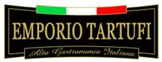 Emporio Tartufi - site em manutenção